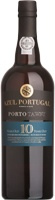 Azul Portugal Porto Tawny 10 Years Old