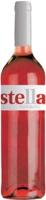 Stella Rosado
