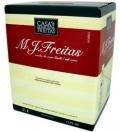 M. J. Freitas BAG IN BOX 5 Liters Tinto