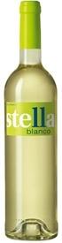 Stella Blanco